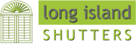 Long Island Shutters logo