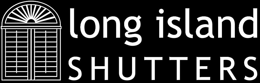 Lond Island Shutters logo