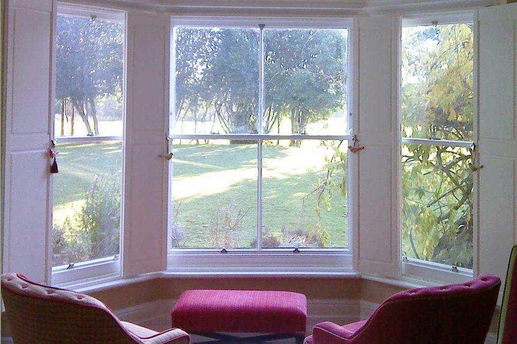 window-shutters-chigwell